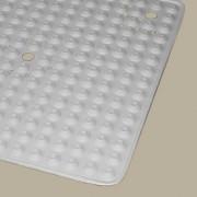 Anti Slip Bath Mat Close Up