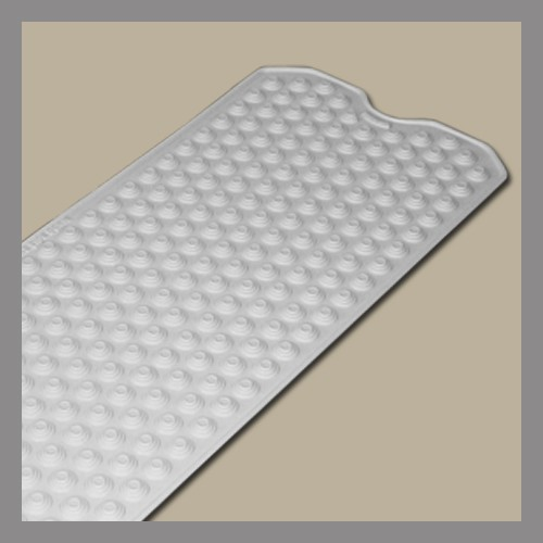 Order Yours Today. Just Click Here Or Click On The U201cShopu201d Tab Above. Bath  Mat Without Suction Cups