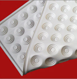 Perfect No Suction Cup Bath Mat Bath Mat Without Suction Cups