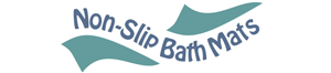 Bath Mats for Reglazed Tubs | Bath Mats for Refinished Tubs | Bath Mats Without Suctions Cups